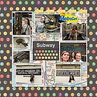 1_NYC_Subway.jpg