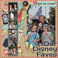 1_Our_Disney_Faves.jpg