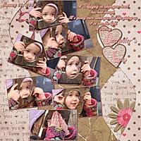 1_PSILoveYou_CocoColaii_09_mini.jpg