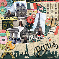1_Paris-.jpg