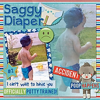 1_Saggy_diaper.jpg