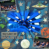 1_Space_Mountain.jpg