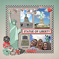 1_Statue_of_Liberty.jpg