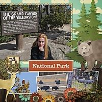1_Yellowstone.jpg