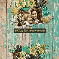 1_christmas_memories1.jpg