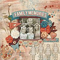 1_family_memories.jpg