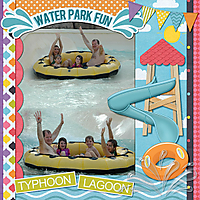 1_water_park_fun.jpg