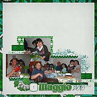 1maggio_2010_2o.jpg
