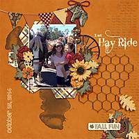 1st-Hayride-DT_AW_temp4-copy.jpg