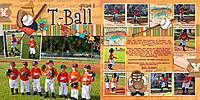1st-T-ball-game-DFD_BigMemories1_Vol6-copy.jpg