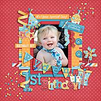 1st-birthday1.jpg
