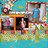 1st-day-2013.jpg