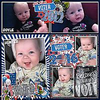 1st-time-voter.jpg