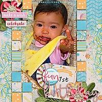 1st_Birthday_sts_birthdaygir_rfw.jpg