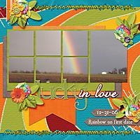 1st_Date_Rainbow.jpg