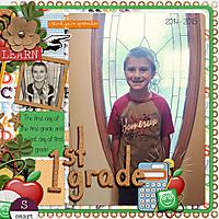 1st_grade.jpg