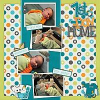 1stdayhome_rs600_.jpg