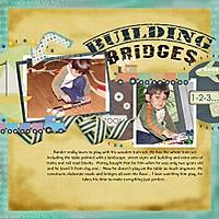 2---building-bridges_memory.jpg