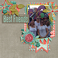 2-1-MM_BestFriends_BestFriends_Epcot.jpg