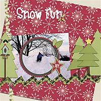 2-2-11_Snow_Fun_Small_.jpg