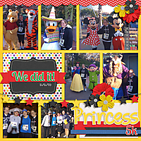 2-21-whompychomers-magicalrunners-goofyalpha-cap-p2014marchDisney5k2010.jpg