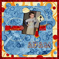 2-22-09_HandyMannyAdam.jpg