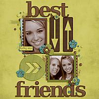 2-22_BestFriends.jpg