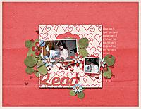 2-28-10_Eileen_Reading.jpg
