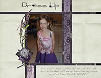 2-28-11_Anna_Dressed_Up.jpg