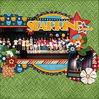 2-6-CAP_OnStage_CSMS_TalentShow_2014.jpg