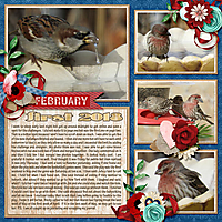 2-February_1_2018_small.jpg