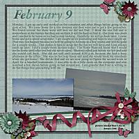 2-February_9_2015_small.jpg
