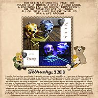 2-February_9_2018_small.jpg