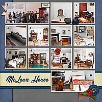 2-Mclean-house-Mfish_mbmFeb_01-copy.jpg