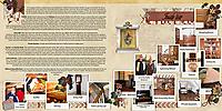 2-Michie_s-Tavern-3-4-DFD_TellMeAboutIt3-copy.jpg