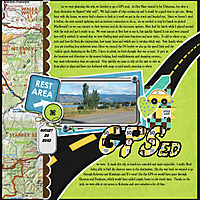2-Spokane-Trip.jpg