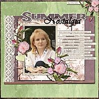2-Summer--Nostalgia-FYB_ww-.jpg