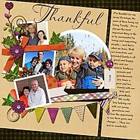 2-Thankful.jpg