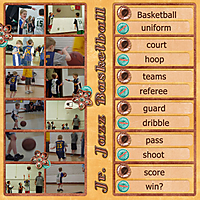 2-Timothy_basketball_2012.jpg