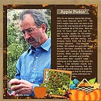 2-apple-picking.jpg