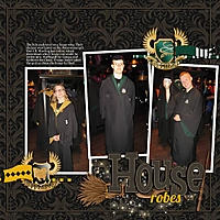 2-house-robes-kellybell.jpg