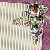 2-lil-sister.jpg