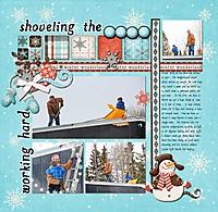 2-shoveling-the-vans.jpg