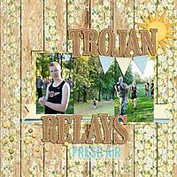 2-trojan-relays-0411-msg.jpg