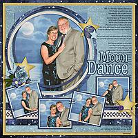 20-Moon-Dance--formal-night-MFish_FrameofMine_01-copy.jpg