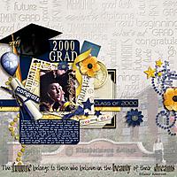 2000-Grad.jpg