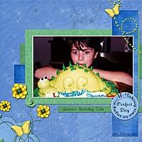 20000228-Steven_s-Birthday-20110906-01.jpg