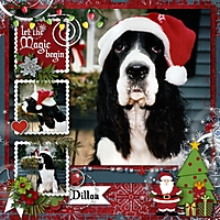2001-December-Dillon-1.jpg