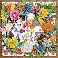 2003-04_cmg-FarmhouseEaster_mfish-FlowerFrenzy_web.jpg