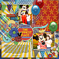 20031208to10-mickeyminnie.jpg